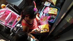 Seeking Ending Admin Ending Program For Mothers Children Seeking Asylum