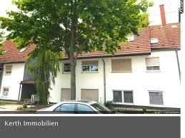 Immo24 Haus Kaufen Haus Kaufen In Horchheim Immobilienscout24