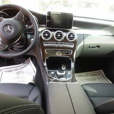 mercedes sugar land service mercedes of sugar land 37 photos 73 reviews car dealers