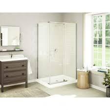 Bathroom Shower Doors Ideas Bathtubs Gorgeous Bathtub Shower Door Ideas 149 Venzi X Right