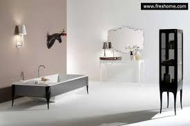 www freshome com artquitect bathroom furniture freshome com
