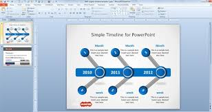 download layout powerpoint 2010 free timeline template for powerpoint 2010 free timeline powerpoint