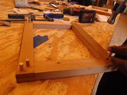 230 best woodworking joints images on pinterest woodwork wood