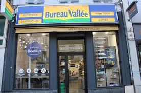 bureau vall cavaillon bilan 2014 positif pour bureau vallée 22 nouveaux magasins et un
