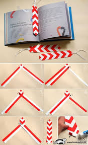 48 best make your own bookmarks images on pinterest bookmark