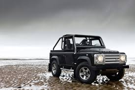 toyota land rover defender land rover defender 2013 the real deal but why biser3a