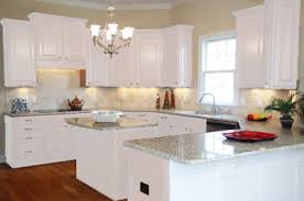 kitchen cabinet painting contractors refinished kitchen cabinets cleveland ohio painting contractors are