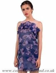 party dresses buy women clothes online women clothes cheap