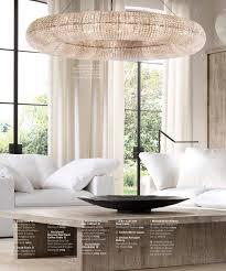 chandeliers at ikea chandelier restoration hardware sofa ikea chandelier birdcage