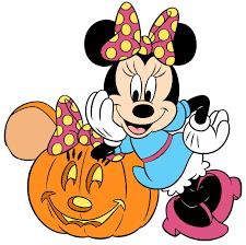 free happy halloween clipart public halloween clip art download happy halloween cliparts free