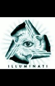cosa sono gli illuminati cosa sono gli illuminati vogliono e chi sono queste persone