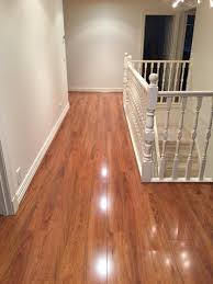 Timber Laminate Flooring Perth Timber Impressions Platinum Laminate Flooring Flame Myrtle
