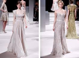 wedding dress 2011 elie saab 2011 bridal inspiration fly away