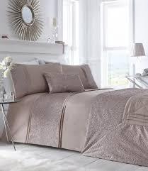 Double Duvet Cover Sets Uk Bed Linen Amusing Mink Duvet Cover White And Mink Bedding Duvet