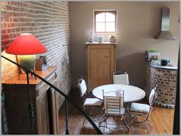 chambre d hotes belgique chambre d hote charme belgique 1009671 maison hote belgique avie