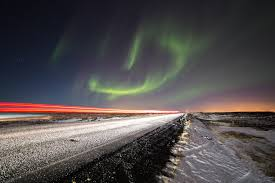 iceland northern lights season the northern lights private 4 4 jeep tour aurora borealis