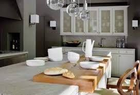 amazingly pendant lights for dining area tags pendant lighting