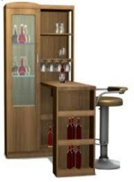 buy nilkamal fedora bar unit online best prices in india rediff