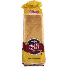Meijer Home Decor Sandwich Breads Meijer Com
