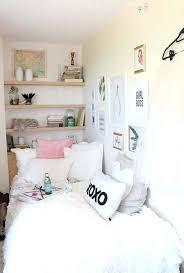 small bedroom ideas for girls creative small bedroom ideas lkc1 club