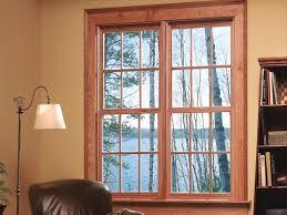 Jeld Wen Aluminum Clad Wood Windows Decor Jeld Wen At Menards