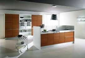 washing machine in kitchen design