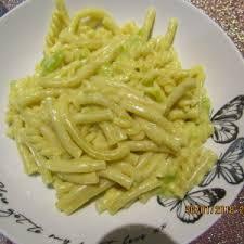 cuisine dietetique cuisine diététique recettes cookeo