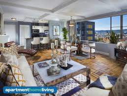 two bedroom apartments in los angeles fairfax district apartments for rent los angeles ca