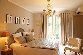 peinture chambre beige beautiful peinture beige chambre pictures payn us payn us