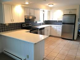 kitchen remodeling company in bucks county pa capital kitchen