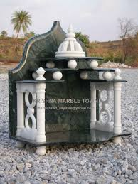 marble mandir marble mandir suppliers and manufacturers at