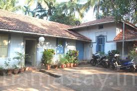 maharashtrian house plans house and home design