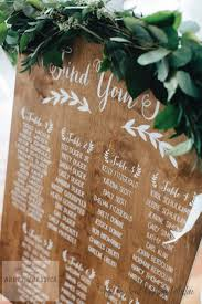 best 25 diy wedding seating chart ideas on pinterest table