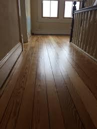 Laminate Floor Suppliers Cherry Laminate Flooring Cherry Laminate Flooring Suppliers And