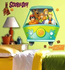 Bedroom Furniture Stores In Columbus Ohio Scooby Doo Bedroom Furniture Tasty Bedroom Wall Design For