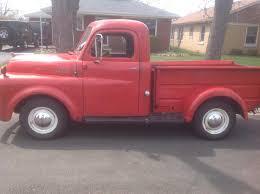 1949 dodge truck for sale 1949 dodge b100 for sale mopar forums