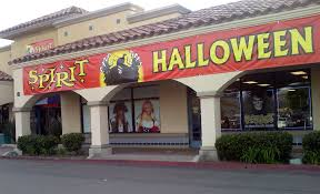 spirit halloween 20 off coupon spirit halloween store
