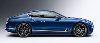bentley price 2018 bentley continental 2018 prices specs and reviews the week