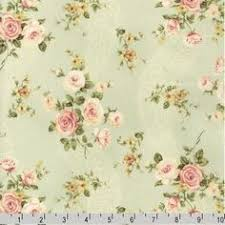 shabby chic wallpaper ideas and designs shabby chic wallpaper