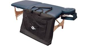 oakworks proluxe massage table lifetec inc manufacturers section