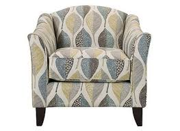 Burgundy Accent Chair Burgundy Accent Chairs With Arms Archives Home Design Inspiration