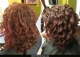 deva cut hairstyle curly hairstyles deva latestfashiontips com
