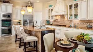 home design center sterling va sterling floor plan in sienna at stone hollow calatlantic homes