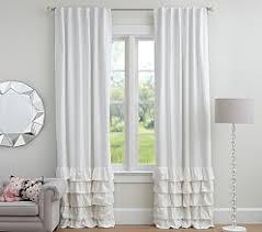 Pottery Barn Kids Window Treatments - 100 children u0027s room window panel u0026 valance window treatments