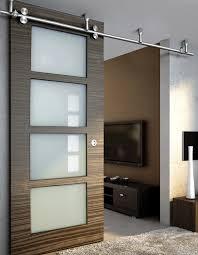 doors astounding lowes doors interior prehung interior wood doors