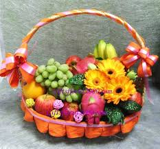 fruit gift ideas fruit basket speedy recovery gift basket get well gifts