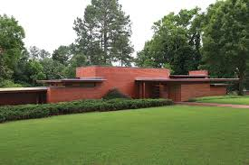 usonian home plans a beginner u0027s guide to usonian architecture