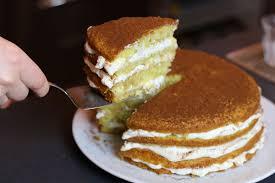 gateau d anniversaire herve cuisine gâteau tiramisu ou tiramisu cake pour la fête des mères