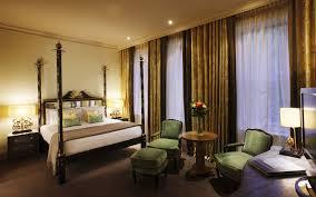 kerala style home interior designs u2013 kerala home design and floor