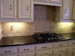 kitchen travertine backsplash granite countertops tile and photos travertine backsplash